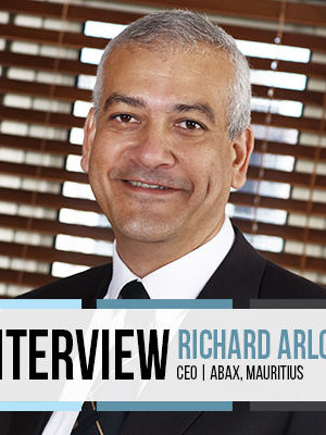 Richard_Arlove_interview