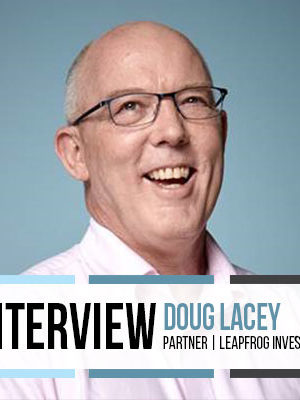 Doug_Lacey_Interview