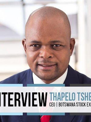 Thapelo_Tsheole_Interview