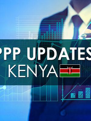 PPP_Kenya_News