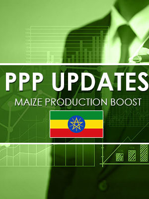 PPPupdate_ETHIOPIA