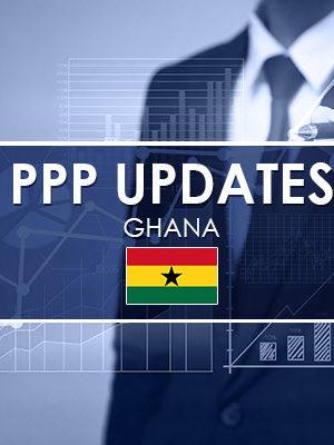 PPPupdate_GHANA