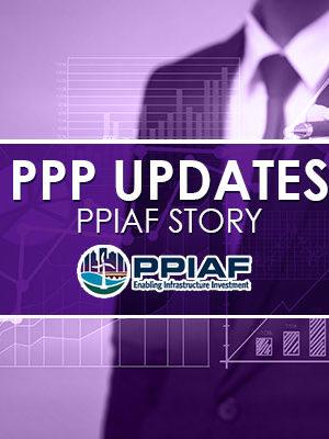 PPPupdate_PPIAF