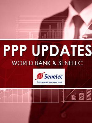 PPPupdate_SENELEC