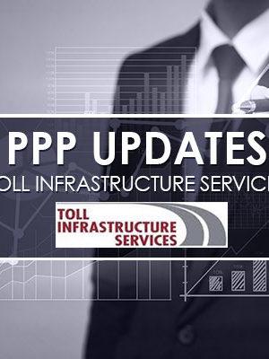PPPupdate_TOLL