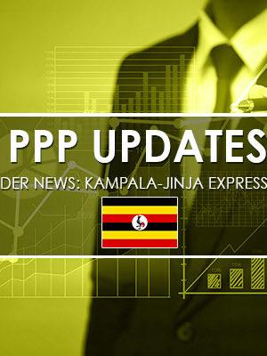 PPPupdate_UGANDA