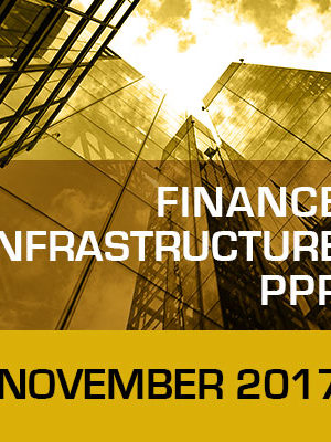 AME_FINANCE_NOV_2017