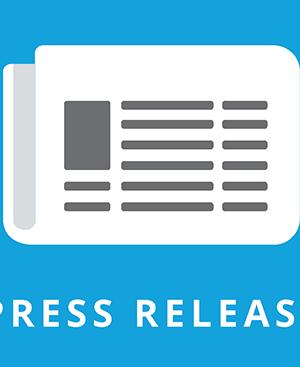 press_release_btn