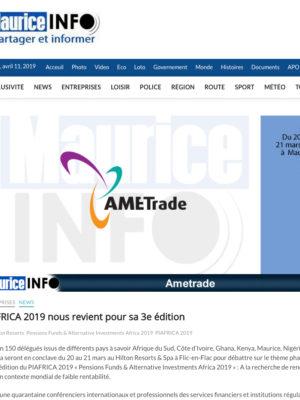 maurice-info