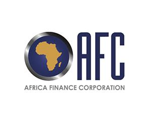 Africa Finance Corporation (AFC)