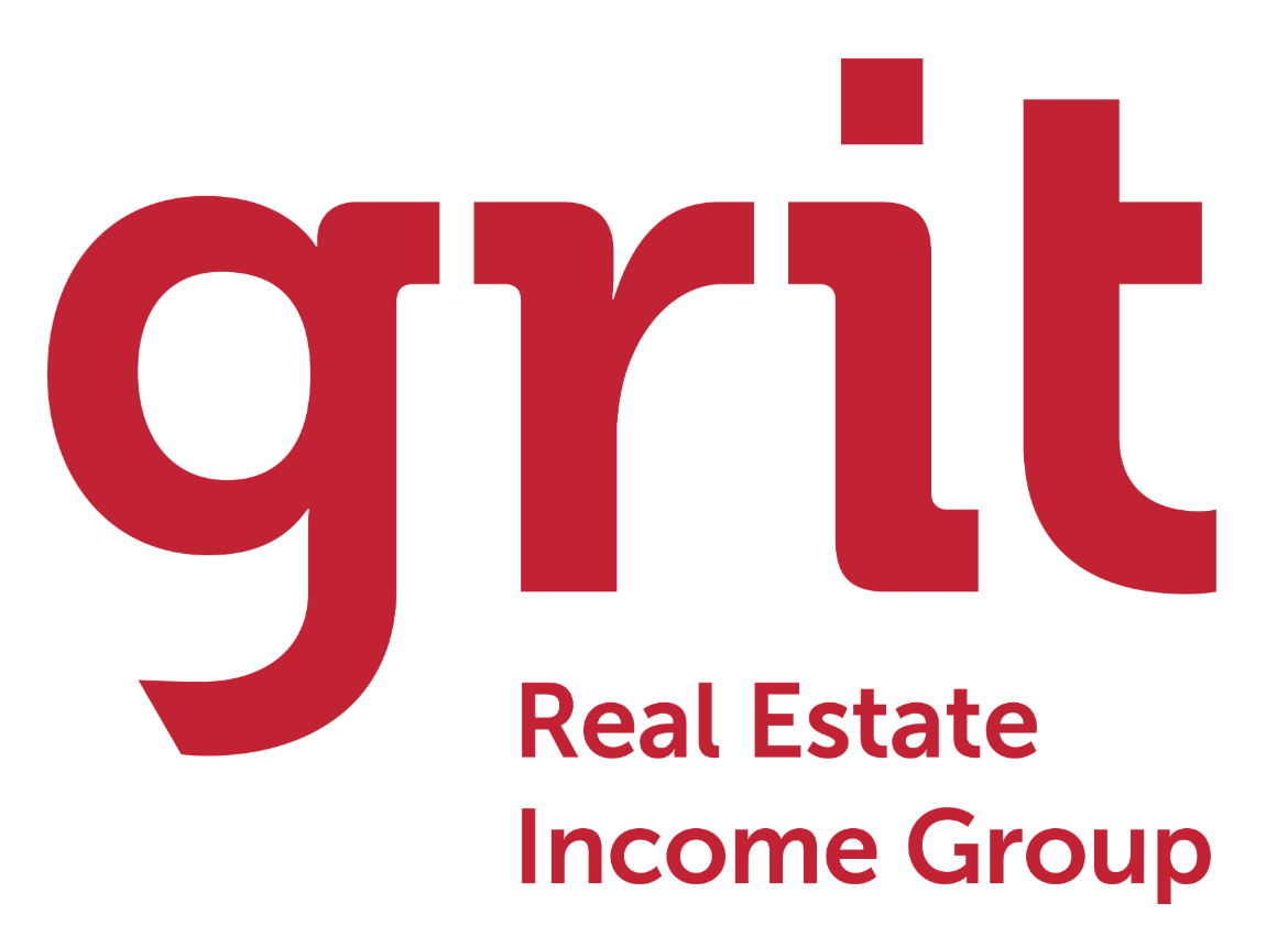 Grit Real Estate Income
