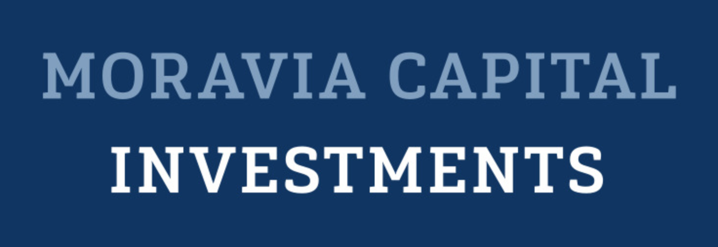 Moravia Capital Investment