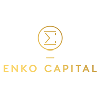 Enko Capital