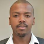 Malizole Mdlekeza