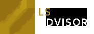 LS Advisors Ltd
