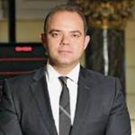 Mohamed Farid Saleh