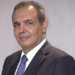 Karim Hajji