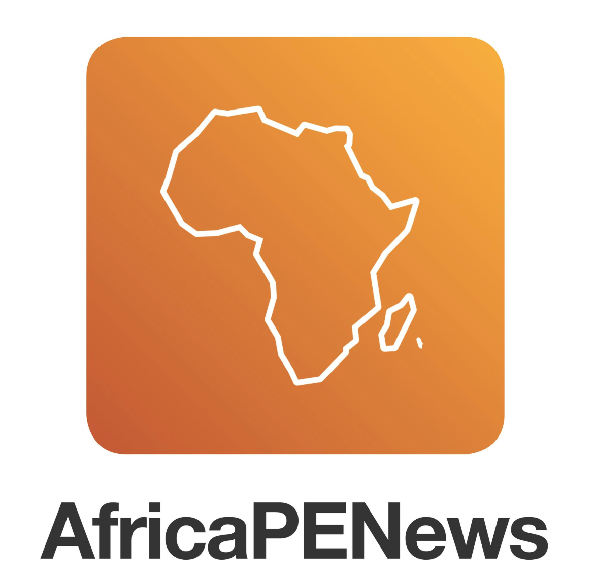 Africa Private Equity News