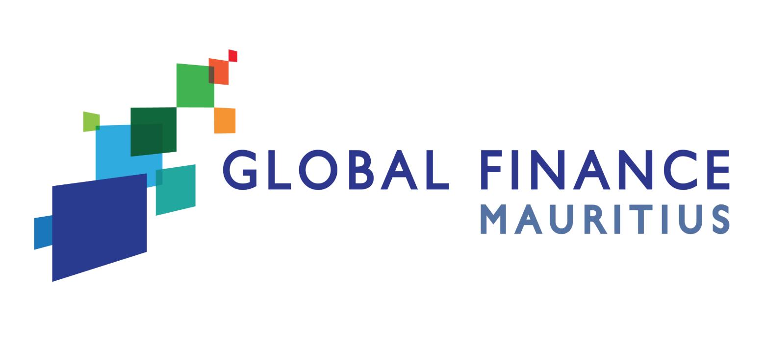 Global Finance Mauritius
