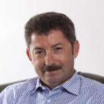 Aziz Mebarek
