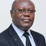 Martin A. Nsubuga