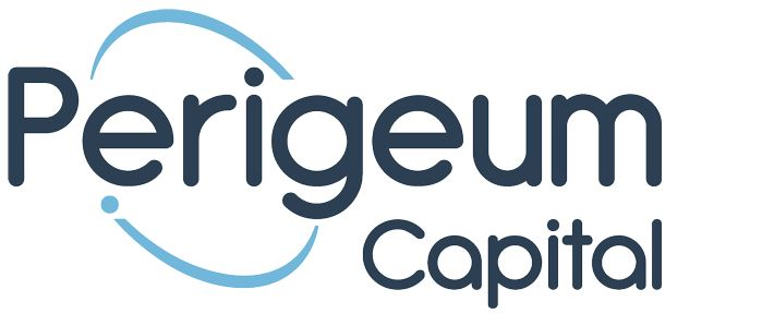 Perigeum Capital Ltd