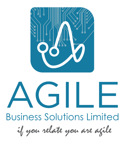 Agile Business Solutions