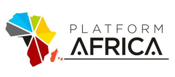 PLATFORM AFRICA
