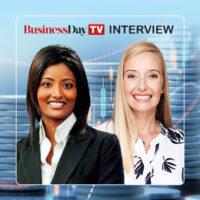PIAFRICA_interview-BRONWYN_400x400