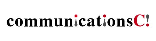 Communications C