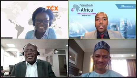 PIAfrica 2021 speakers 9